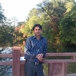 Farrukh