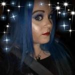 Hailee J.'s avatar