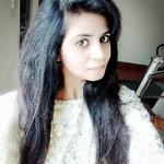 Sadia Rafiq