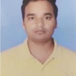 Rakesh G.