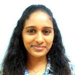 Maheshie P.
