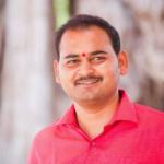 Prakash N.