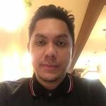 Eduardo F.'s avatar