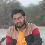 Sunil Tengre