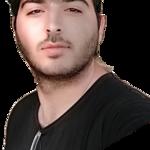 Sina T.'s avatar