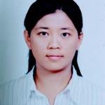 Yi-Lun W.