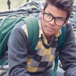 Shubhamnishad
