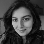 Anum K.'s avatar