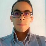 Haithem H.'s avatar