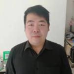 Yu J.