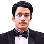 Ariful Islam M.