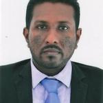 Sanjeewa A.'s avatar