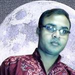 Md. Aftab H.