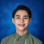 Nasser L.'s avatar