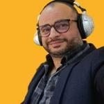 Firas T.'s avatar