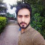 Faizan Noor