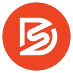 Dream S. Technologies's avatar