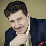 Riccardo L.'s avatar