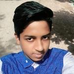 Amjad Hossain M.