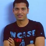 Ganesh V.
