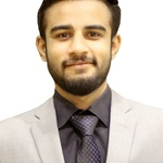 Muhammad G.'s avatar