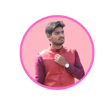MD Nedaul I.'s avatar