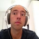 Jonathan W.'s avatar
