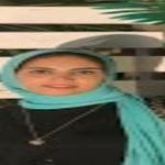 Mona Hassaneen