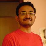 Nirav B.
