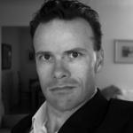 Gene T.'s avatar