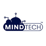 MindTech Services