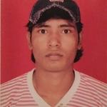 Jagdev Kumar