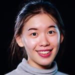 Heng's avatar