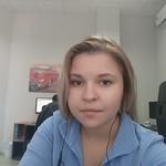 Marina Z.'s avatar