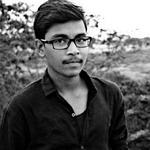Venkata dinesh A.'s avatar