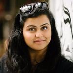Shreya S.'s avatar