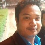 Md. Raju M.