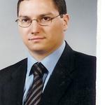 Joaquim P.