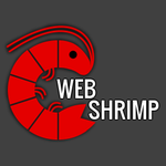 Web Shrimp ..