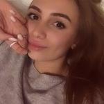 Kate Z.'s avatar