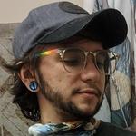 Tech's avatar