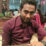 Md Arifur R.