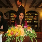 Amal A.'s avatar