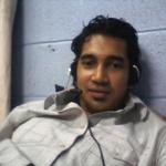 Muhammad Rajib H.