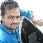 Ravinder S.