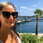 Maria B.'s avatar