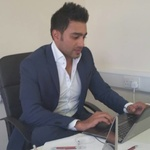 Waqas Sagar Accotax - Accountants & Tax Consultants