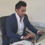 Waqas Sagar A.