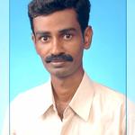 Ramakrishnan E.
