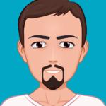 Darren W.'s avatar
